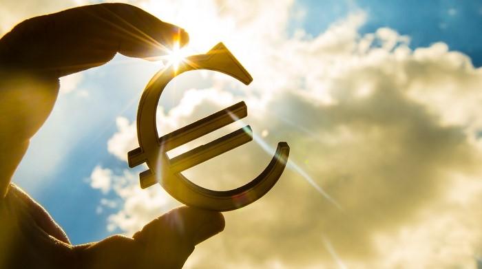 Euribor-uudistusta on valmisteltu jo usean vuoden ajan.