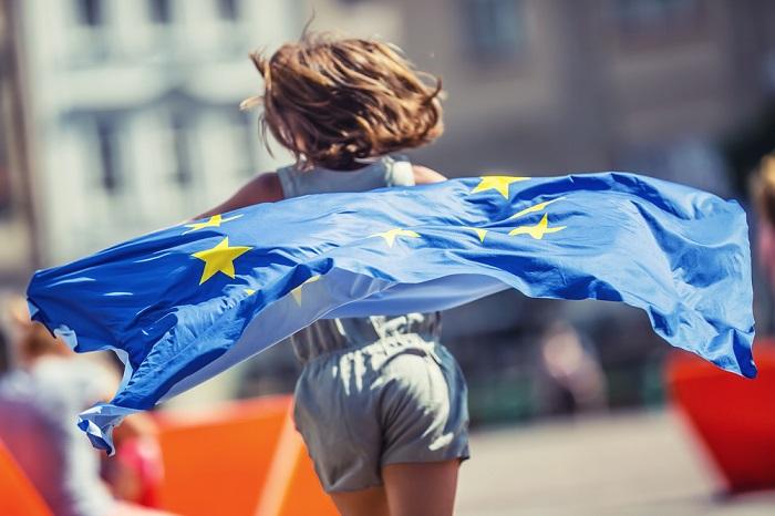 UudestaEuroopan parlamentista äänestetään 26.5.