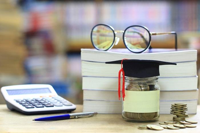 Suomalaisten talousosaamisesta tarvitaan lisää pitkäjänteistä tutkimusta. Kuva: Shutterstock.com