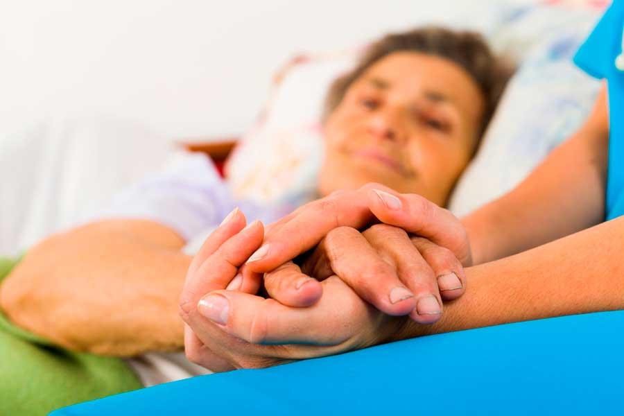 Julkisen ja yksityisen sektorin kumppanuus on nostettavauuteen kunniaan sosiaali- ja terveydenhuollossa. Kuva: Shutterstock.com