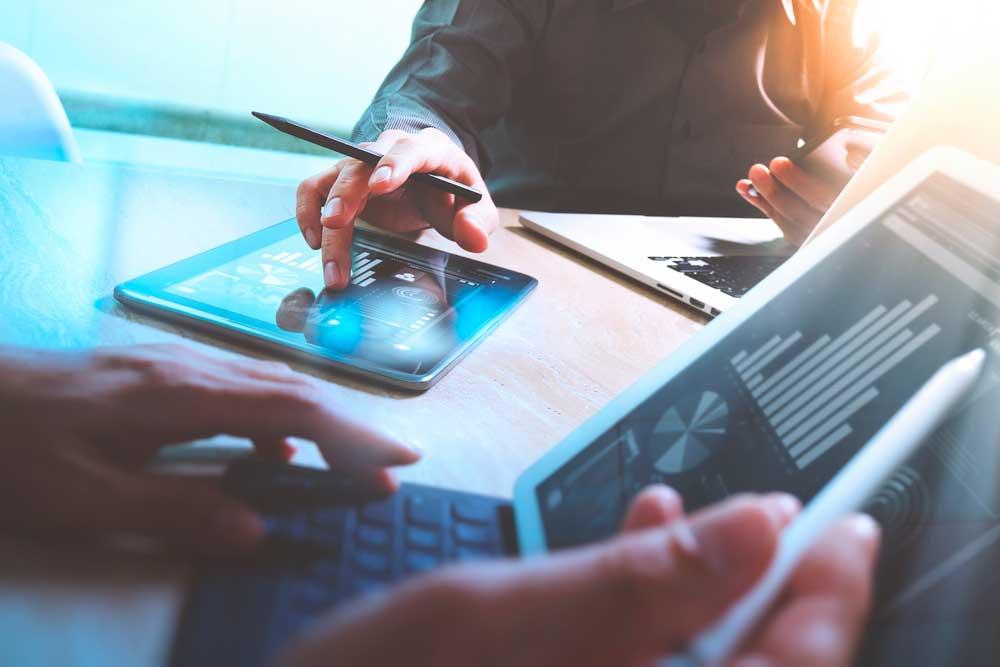 Pankeille suunnatut lisäpääomavaateeteivät ole oikea ratkaisu tässä koronan talouskurimuksessa.Kuva: Shutterstock.com