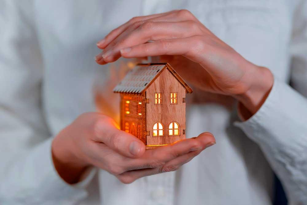 Finanssiala ry:n Vakuutustutkimuksen vastaajista 88 prosentilla on kotivakuutus.