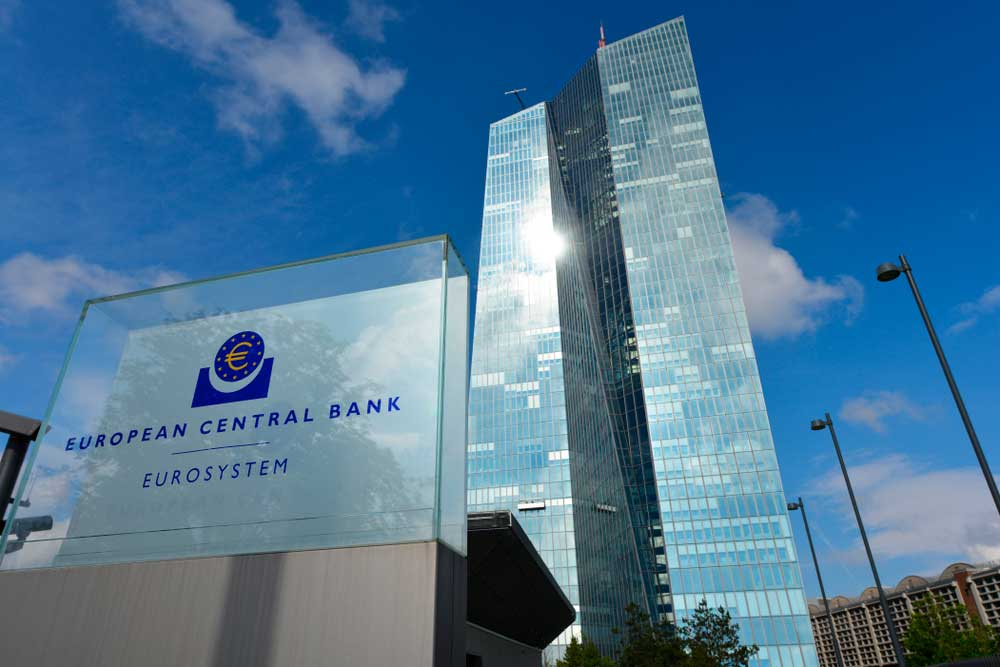EU:n pankkiunionin yhteisen kriisinratkaisurahaston kerryttäminen on parhaillaan käynnissä. Kuva: Shutterstock.com