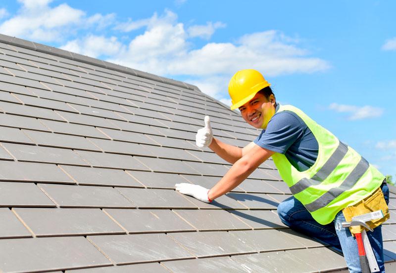 Nyt on tärkeää ylläpitää pankkien luotonantokapasiteettia sekä auttaa kotitalouksia uuden asunnon hankinnassa. Kuva: Shutterstock.com