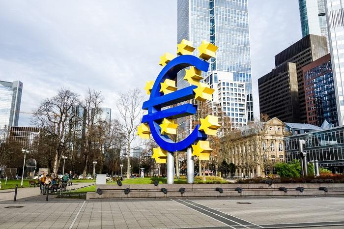 Pankkiunionin tarkoitus on tuoda vakautta EU:n pankkijärjestelmään, ja siihen on myös Suomen pankkisektori sitoutunut. Kuva: Shutterstock.com