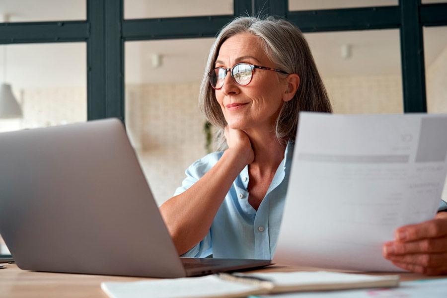 Koulutuspoliittisessa selontekoluonnoksessa on paljon hyvää, mutta jatkuvan oppimisen edellytykset jäävät liian vähäiseksi. Kuva: Shutterstock.com