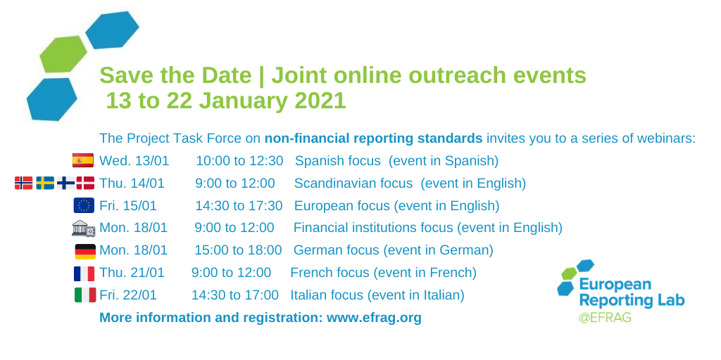 Save the Date PTF NFRS table.png
