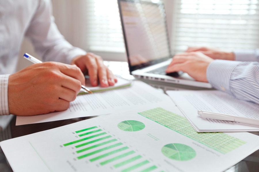 Luokittelun avulla sijoittajat pystyvät kohdistamaan rahoitusta kestävälle taloudelliselle toiminnalle. Kuva: Shutterstock.com
